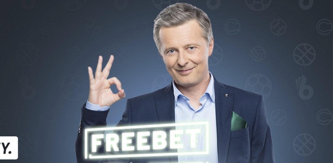 Jak zdobyć freebet na start w TOTALbet?