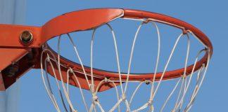 Bonus 20 PLN na koszykówkę w Etoto!