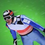 Bonus Totalbet na skoki narciarskie