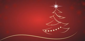 Co czeka na graczy 4 grudnia w kalendarzach adwentowych?