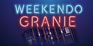 Bonus Etoto za grę w weekend. 50 PLN co tydzień!