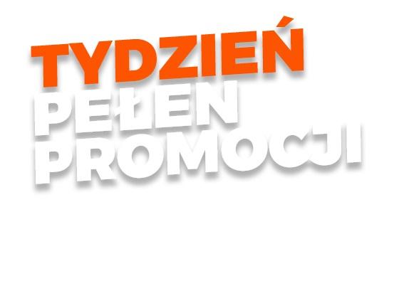 Totolotek oferuje freebet na Puchar Świata w Zakopanem!