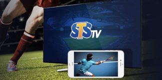STS TV opinie. Czy warto oglądać darmowe mecze u bukmachera?