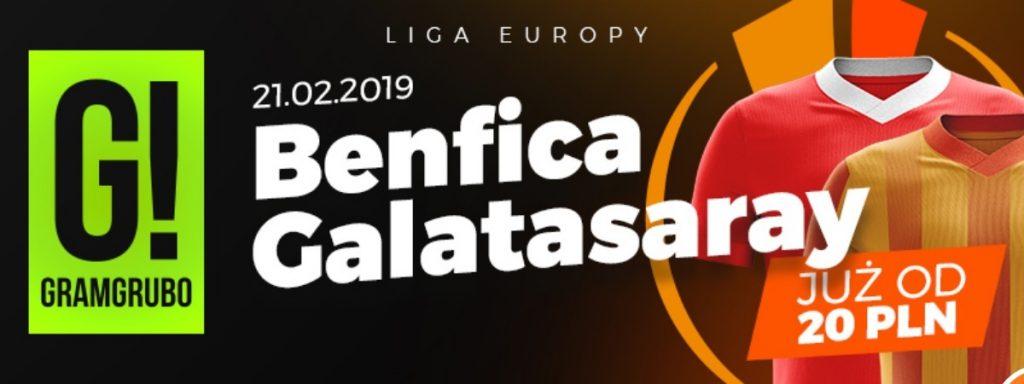 Gra Liga Europy - większe wygrane w Totolotku!