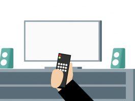Jak oglądać mecze online za darmo w Forbet TV?
