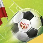 Turniej LV BET na MŚ U-20 w Polsce! 3000 PLN do wygrania!