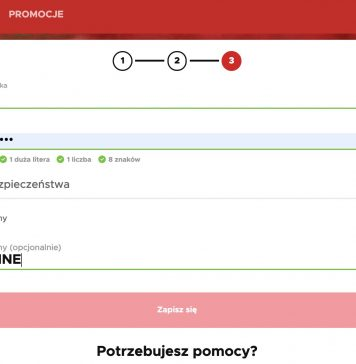 Zakłady legalne BetClic. Bonus 1000 PLN na start!