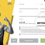 LVBET kod promocyjny 2020. Bonus bez depozytu na start!