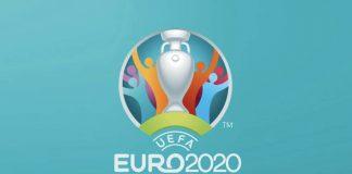 Bonusy na Euro 2020. Darmowe premie u legalnych bukmacherów!