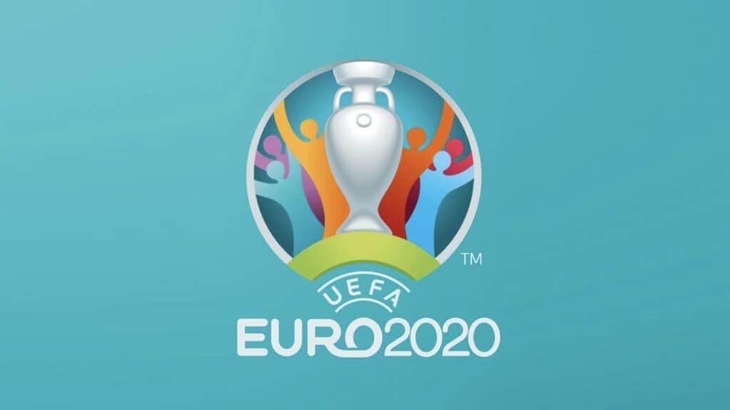 Bonusy na Euro 2021. Darmowe premie u legalnych bukmacherów!