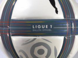 Jak oglądać ligę francuską w internecie za darmo?