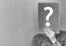 7 RAD, DZIĘKI KTÓRYM OSIĄGNIESZ SUKCES W ZAKŁADACH SPORTOWYCH